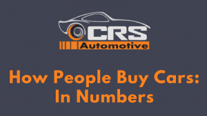 How People Buy Cars In Numbers FEATURED