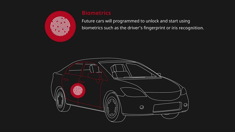 car-biometrics-ig
