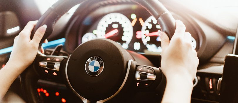 BMW Auto service and maintenance Hamilton
