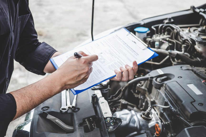 How car services can help you save on insurance CRS Automotive Hamilton Stoney Creek